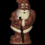 http://www.schuster-marc.de/marcs-poipate/bilder/Schoko-Weihnachtsmann.gif