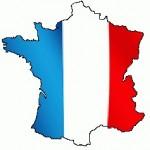 Frankreichaustausch