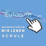 WEB EUFORUMonline
