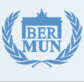 BerMUN 2014