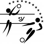 Sportturnier_Logo
