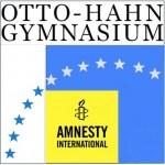 Benefits für Amnesti