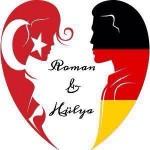 Roman&Hülya