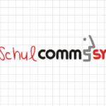 Schulcommsy
